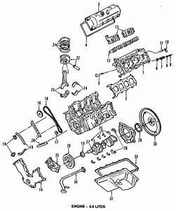 Repuestos Y Accesorios Para Autos Lincoln Town Car