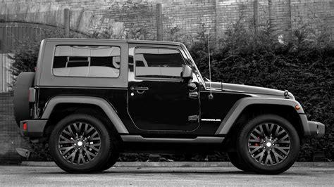 jeep sahara black 2 door all black jeep wrangler 2 door html autos post