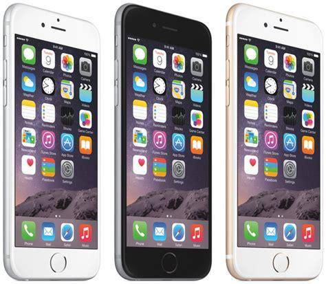 sprint iphone prices apple iphone 6s sprint 128gb specs and price phonegg