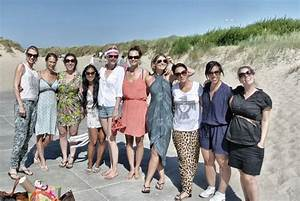 7 Secrets to Making Friends with Dutch Women - Finding ...