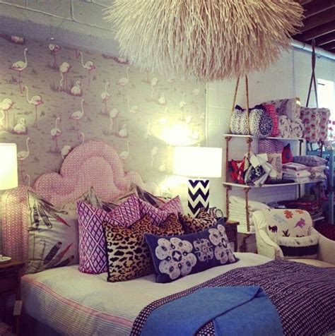 1000+ Ideas About Eclectic Bedding On Pinterest Quilt