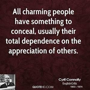 Charming Quotes. QuotesGram