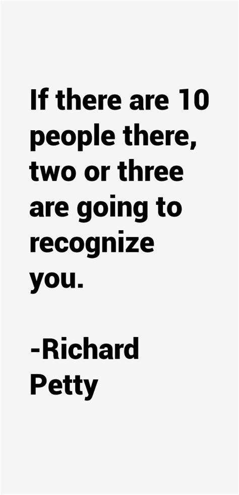 Kleurplaat Maneschijn by Richard Petty Quotes Sayings