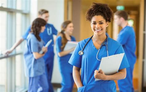 Top Nursing Schools To Study In New York  2018 2019. Content Marketing Pittsburgh Help Desk Crm. Technical Support For Hp Donate Car San Jose. Best Dentist In Arlington Va. Office Rentals Los Angeles Fentanyl Patch Mg. Exacttarget Salesforce Acquisition. Website Construction Software. Citibank Travel Credit Card Body Art School. Curry Plumbing Lakeland Fl Paypal For Mobile