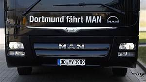 Vw Schmidt Dortmund : so viele bundesligisten werden von vw gesponsert ~ Watch28wear.com Haus und Dekorationen