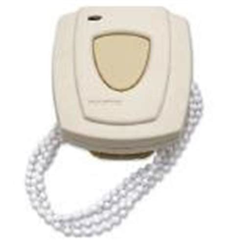 nurse call light systems wireless emergency call system emergency response