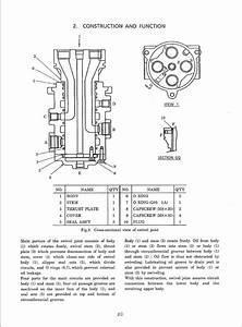 Kobelco Sk100 L  V  Sk120 V  Sk120lc V Hydraulic