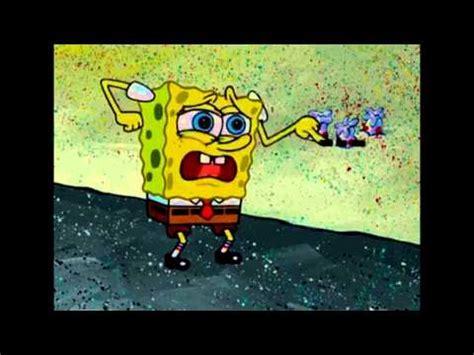 spongebob illuminati is spongebob part of the illuminati