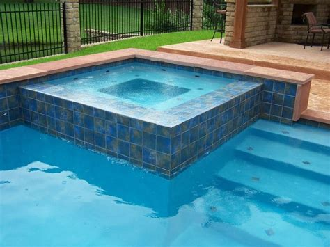 148 best images about pool on pinterest gunite pool