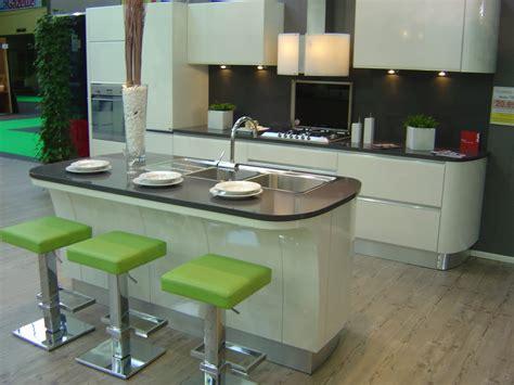 cuisine fly cuisine equipee fly maison moderne