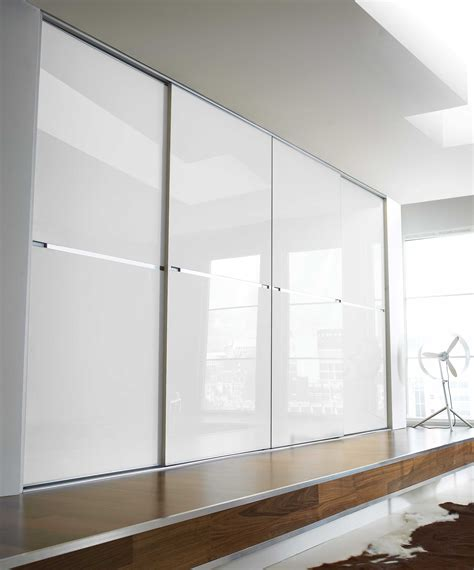 folding kitchen wardrobe closet wardrobe closet designs with sliding doors