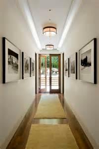 wohnideen minimalistisch 25 wohnideen für flur modern und geschmackvoll