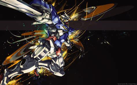 gundam wallpaper  cool wallpaper animewpcom