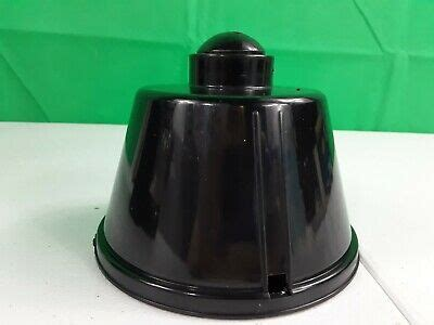 Skip to main search results. KitchenAid 12 Cup Coffee Maker KCM1204 Part, Brew Basket Filter Holder 883049403694 | eBay