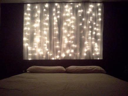 wall lights behind bed i did it painted wall behind bed dark brown hung a white