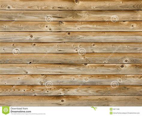 vieux fond en bois de planche photo stock image 9877438