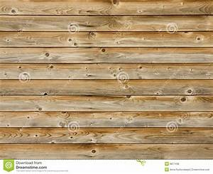 Planche De Bois Exterieur : vieux fond en bois de planche photo stock image 9877438 ~ Premium-room.com Idées de Décoration