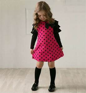robes hiver fille 4 ans With robe hiver fille 10 ans