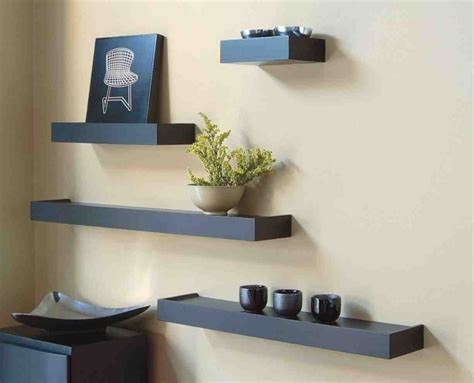 wall cabinets for living room ikea kitchen wall cabinets in living room afreakatheart
