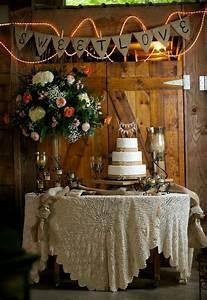 resultado de imagem para mesa bolo casamento carretel