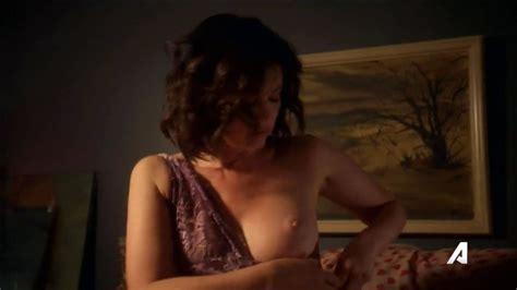 Nude Video Celebs Joanna Going Nude Kingdom S03e03 2017