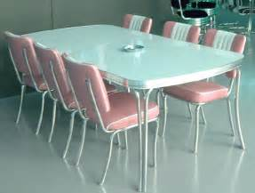 Cheap Dining Chairs Set Of 6 by Retro Diner Sets Booths Diner Booths Bel Air 50s American