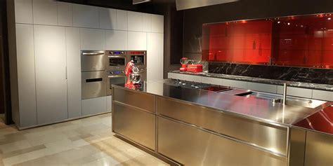 cuisiniste moselle cuisiniste en moselle cuisines et meubles italiens de