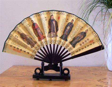 small display fans  learned men table fan