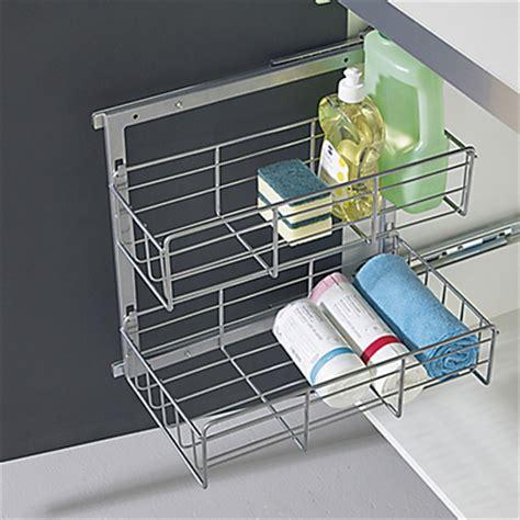 poubelle de cuisine 30l aménagements intérieurs meubles de cuisine cuisine