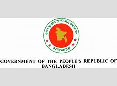 Government of the peoples republic of bangladesh Free