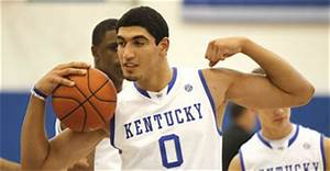 NBA Draft 2011: Enes Kanter and the 10 Riskiest Prospects ...