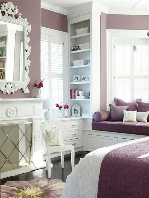 purple wall decor for bedrooms 25 best ideas about plum bedroom on pinterest plum 19572 | 73fc4b306a4edad49d5e0d316f250470