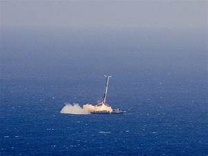 SpaceX Launching NASA Jason-3 Ocean Surveillance Satellite ...
