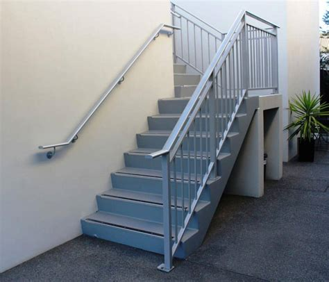 Handrail Banister by Handrails Canterbury Balustrades