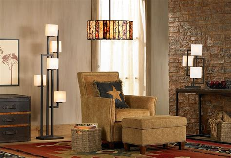 Reading Lamps For Living Room :  5 Accent Pieces You Must Have