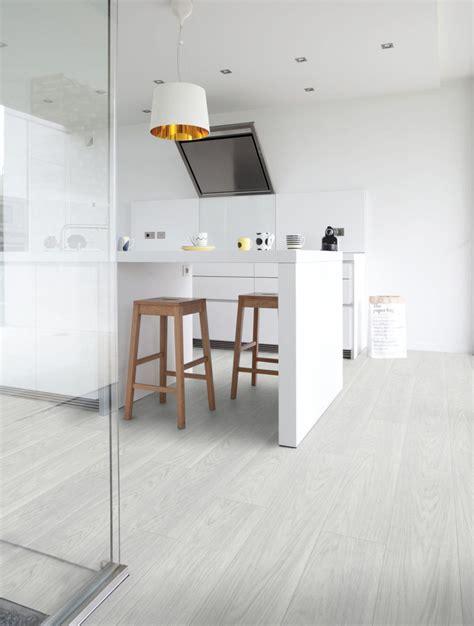 sol vinyl pour cuisine sol vinyle pour cuisine kirafes