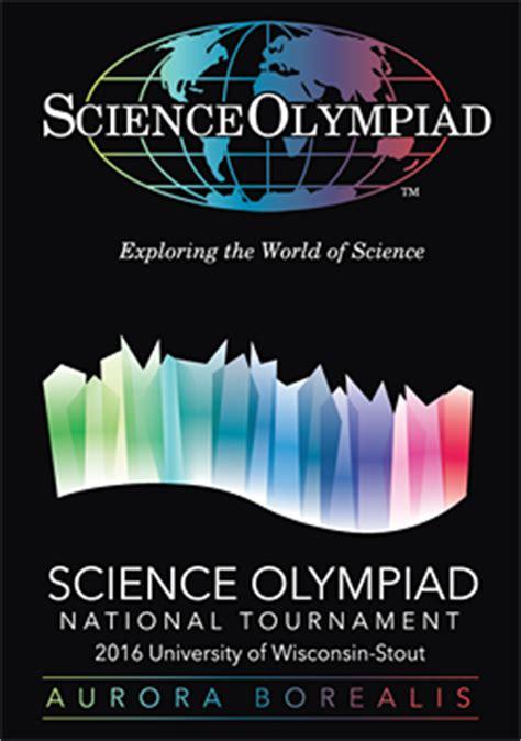 experimental design science olympiad oklahoma science olympiad an affiliate of science