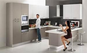Impianti della cucina: come predisporli Guida per Casa