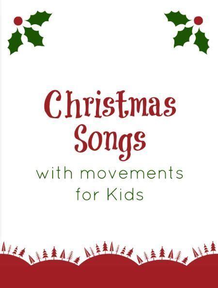 googlechristmas songs for the kindergarten 1000 ideas about circle time songs on circle time circle time activities and preschool