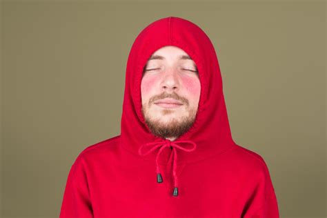 Why Does My Face Turn Red When I Exercise