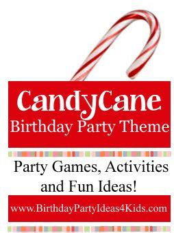 images  birthday party themes  pinterest