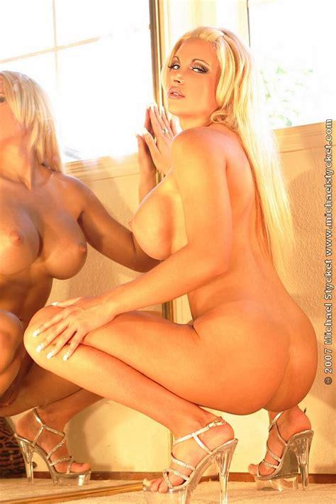 Krista Santoro Xxl Blonde Porn Jpgblonde Porn