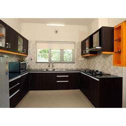 shape modular kitchen professionals contractors designer decorator  kochi kerala