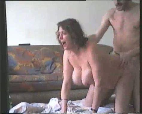 Horny Breasty British Black Cock Sluts And Her Indian Secret Paramour Xxx Femefun