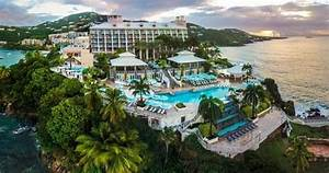 13 best st thomas all inclusive honeymoons images on With st thomas all inclusive honeymoon