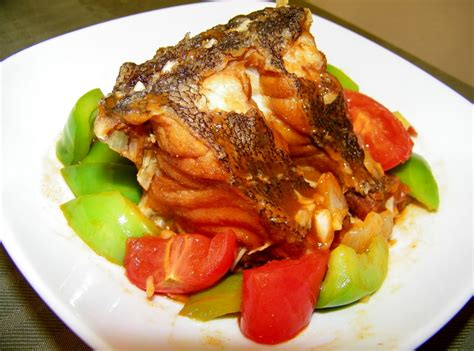 fried grouper deep bellevue kitchen water