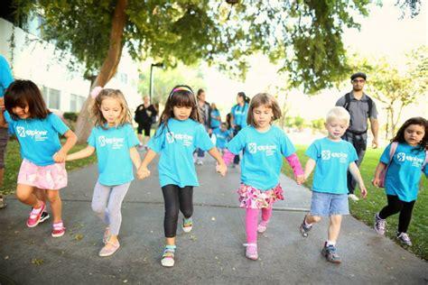 explorer parent participation preschool 529 | 75866fa91aca9215fa3e514d47a3fcbb