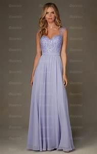 bridesmaid dresses online catalog wedding dresses in With wedding dresses online us