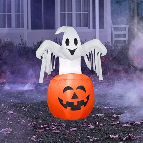 Halloween Inflatables  Garden Decorations For A Spooky. Wedding Decorations Rentals. Gold Star Decorations. Colorful Dining Room Chairs. Sliding Door Room Divider. Modern Powder Room. Decorative Covers For Recessed Lights. Decorative Towel Racks. Antique White Dining Room Sets