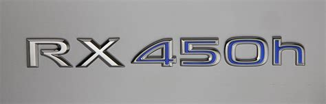 lexus related emblems cartype